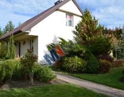 Dom na sprzedaż, Chyliczki, 131 m²