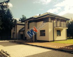 Dom na sprzedaż, Jazgarzew, 136 m²