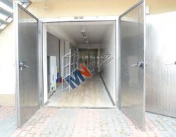 Obiekt na sprzedaż, Buraków, 800 m²
