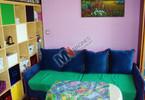 Mieszkanie na sprzedaż, Piaseczno, 47 m²