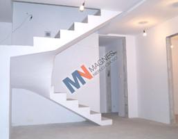 Dom na sprzedaż, Żabieniec, 256 m²