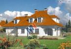 Dom na sprzedaż, Antoninów, 185 m²