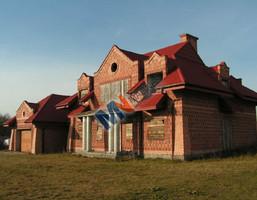 Dom na sprzedaż, Kędzierówka, 388 m²