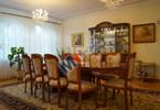 Dom na sprzedaż, Piaseczno, 330 m²