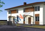Dom na sprzedaż, Wola Mrokowska, 110 m²