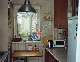 Mieszkanie na sprzedaż, Warszawa Sady Żoliborskie, 37 m²
