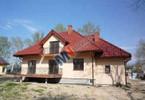 Dom na sprzedaż, Piaseczno, 180 m²