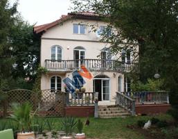 Dom na sprzedaż, Chyliczki, 220 m²