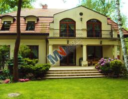 Dom na sprzedaż, Złotokłos, 290 m²