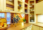 Mieszkanie na sprzedaż, Piaseczno, 56 m²