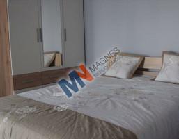 Mieszkanie do wynajęcia, Warszawa Muranów, 61 m²