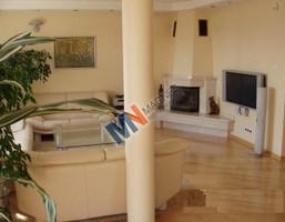 Dom na sprzedaż, Chyliczki, 365 m²