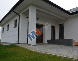Dom na sprzedaż, Dobiesz, 180 m²