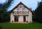 Dom do wynajęcia, Konstancin, 246 m²
