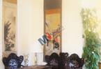 Dom na sprzedaż, Zalesie Górne, 308 m²