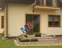 Dom na sprzedaż, Prace Duże, 200 m²