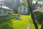 Dom na sprzedaż, Zalesie Górne, 112 m²