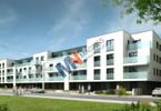 Mieszkanie na sprzedaż, Piaseczno, 51 m²