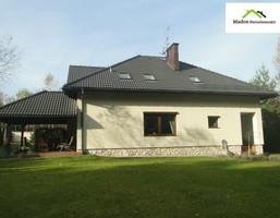 Dom na sprzedaż, Zrębice, 183 m²
