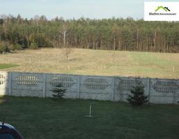 Działka na sprzedaż, Borowe, 860 m²