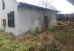 Dom na sprzedaż, Lichwin, 50 m²