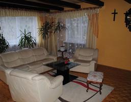 Dom na sprzedaż, Wierzchosławice, 149 m²