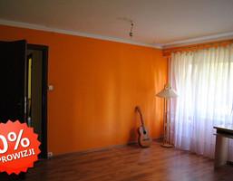 Mieszkanie na sprzedaż, Tarnów, 84 m²