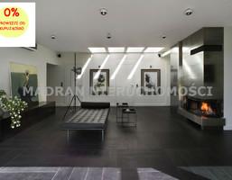 Dom na sprzedaż, Łęka, 133 m²