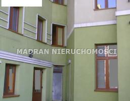 Dom na sprzedaż, Łódź Śródmieście, 1040 m²