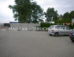 Działka na sprzedaż, Tuszyn, 4880 m²