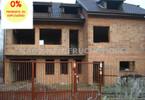 Dom na sprzedaż, Zgierz, 225 m²