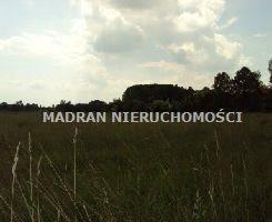 Działka na sprzedaż, Słowak, 4600 m²