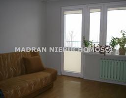 Mieszkanie na sprzedaż, Łódź Widzew-Wschód, 46 m²