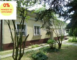 Dom na sprzedaż, Łódź Julianów-Marysin-Rogi, 700 m²