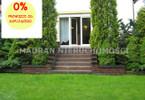 Dom na sprzedaż, Łódź Julianów-Marysin-Rogi, 511 m²