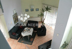 Dom na sprzedaż, Łódź Julianów-Marysin-Rogi, 824 m²