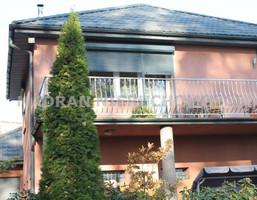 Dom na sprzedaż, Rąbień, 316 m²