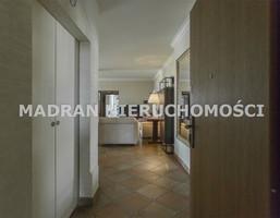 Mieszkanie na sprzedaż, Łódź Chojny, 133 m²