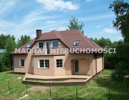 Dom na sprzedaż, Łódź Andrzejów, 177 m²