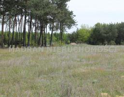Działka na sprzedaż, Mikołajew, 861 m²