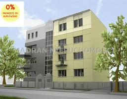 Dom na sprzedaż, Łódź Śródmieście, 1043 m²