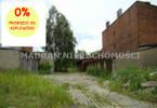 Działka na sprzedaż, Pabianice, 1268 m²