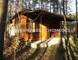Dom na sprzedaż, Sokolniki-Las, 40 m²