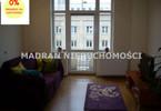 Mieszkanie na sprzedaż, Łódź Śródmieście, 80 m²