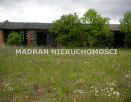 Magazyn na sprzedaż, Tuszyn, 1500 m²