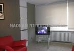 Mieszkanie do wynajęcia, Łódź Śródmieście, 52 m²