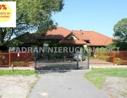Dom na sprzedaż, Łódź Ruda, 386 m²