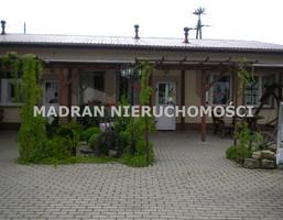 Obiekt na sprzedaż, Tuszyn, 340 m²