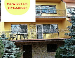 Dom na sprzedaż, Łódź Stoki, 350 m²