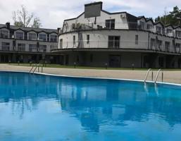Mieszkanie na sprzedaż, Pobierowo, 66 m²